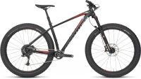 Specialized - Fuse Expert 6Fattie