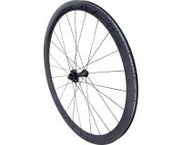 Specialized - Roval CL 40 Disc - Rear