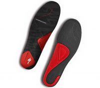 Specialized - Body Geometry SL Footbeds