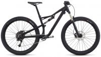 Specialized - Camber 650b