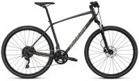 Specialized - Crosstrail Elite INT