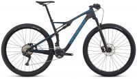 Specialized - Epic FSR Comp Carbon