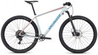 Specialized - Epic Hardtail Comp Carbon World Cup