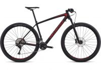 Specialized - Epic HT Comp Carbon