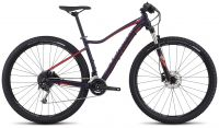 Specialized - Jett Comp 29