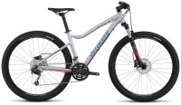 Specialized - Jynx Comp 650b
