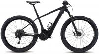 Specialized - Turbo Levo Hardtail Comp 6Fattie