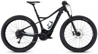 Specialized - Turbo Levo Hardtail Comp 6Fattie Wmn
