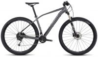 Specialized - Rockhopper Comp 29