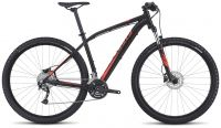 Specialized - Rockhopper Sport 29