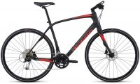 Specialized - Sirrus Sport Carbon