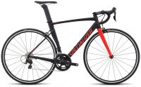 Specialized - Allez DSW SL Sprint Comp