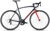 Specialized - Allez E5 Elite