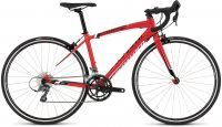 Specialized - Allez Jr. 650C