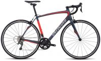 Specialized - Roubaix SL4