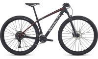 Specialized - EPIC HT WMN COMP CARBON 29