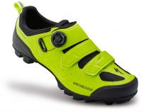 Specialized - Comp MTB Mountain Bike Shoes
