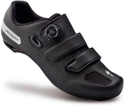 Comp Road Shoes