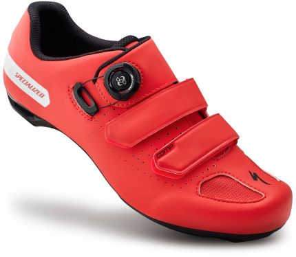 Comp Road Shoes