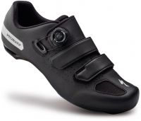 Specialized - Comp Road Shoes