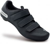 Specialized - Sport Road Shoes