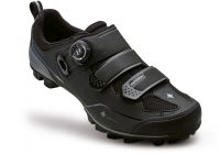 Specialized - Women's Motodiva Mountain Bike Shoes