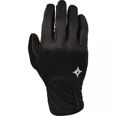 Deflect™ Women's Gloves