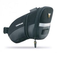 Topeak  - AERO WEDGE PACK MEDIUM QUICK CLICK