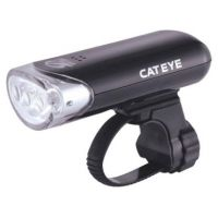 Cateye - HL-EL135