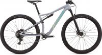 Specialized - EPIC COMP ALLOY WMN