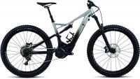 Specialized - TURBO LEVO FSR COMP 6FATTIE/29