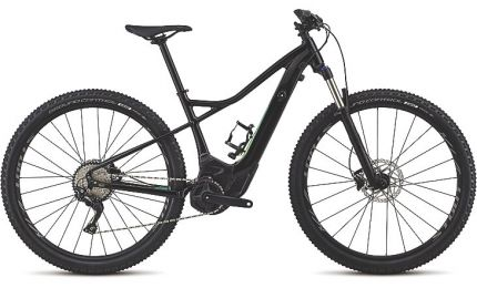 TURBO LEVO HARDTAIL 29 WMN