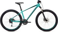 Specialized - PITCH EXPERT 650B