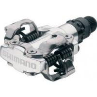 Shimano - PD-M520