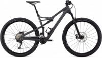 Specialized - CAMBER COMP CARBON 29 - 2X