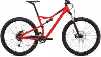 Specialized - CAMBER 29