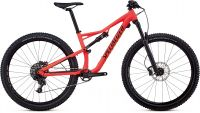 Specialized - CAMBER COMP 27.5 WMN