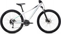 Specialized - PITCH EXPERT 27.5 WMN