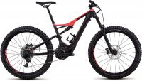 Specialized - TURBO LEVO FSR 6FATTIE/29 - NB