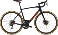 Specialized - S-WORKS ROUBAIX DURA-ACE DI2 TEST