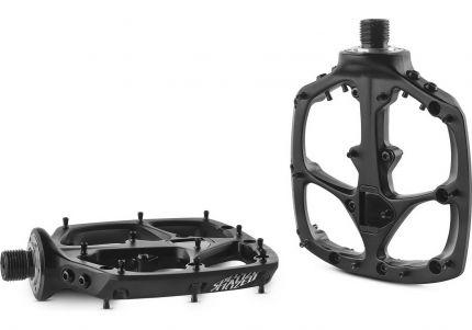 Boomslang Platform Pedals