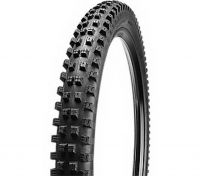 Specialized - Hillbilly BLCK DMND 2Bliss Ready