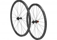 Specialized - Roval CLX 32 Disc—650b Set