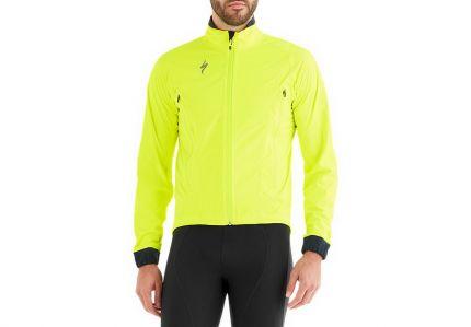 Deflect™ H2O Road Jacket