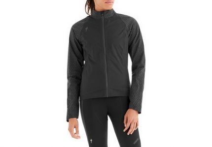 Women's Deflect™ Reflect H2O Jacket