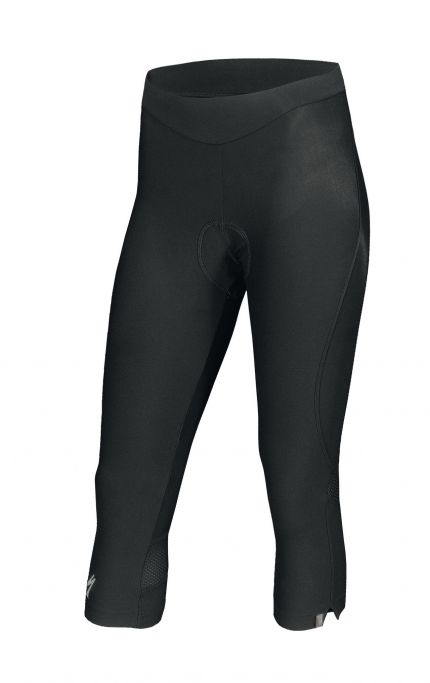 Therminal RBX Comp Women's Cycling Knicker