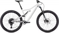 Specialized - Men's Stumpjumper Comp Alloy 29 – 12-speed