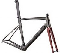 Specialized - Allez Sprint Disc Frameset