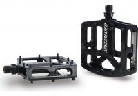 Specialized - Bennies Platform Pedals