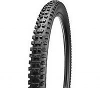 Specialized - Butcher BLCK DMND 2Bliss Ready